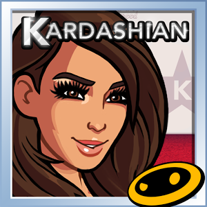 Скачать Kim Kardashian: Hollywood читы для андроид